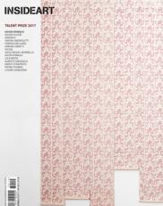 cover_inside