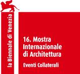 logo-16MIA-ev_coll-2018_RGB