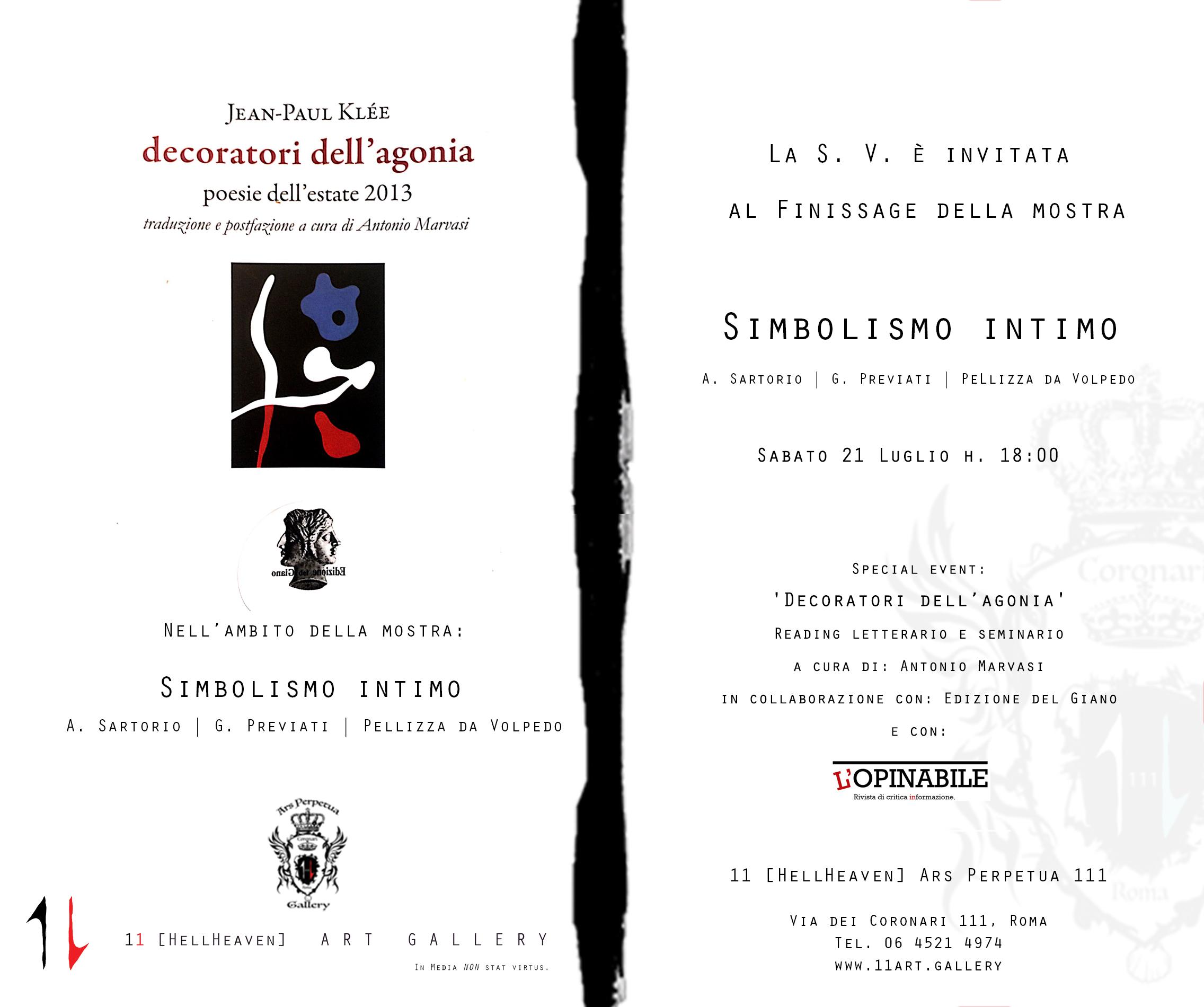 invito_finissage2