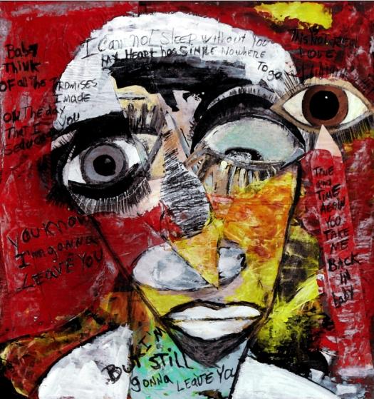 _Goeorge_Michael_Graffiti - Copia