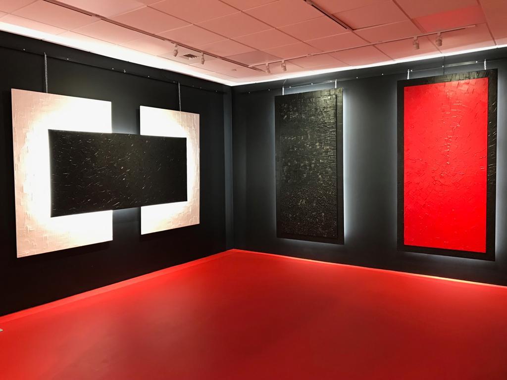 Miami Gallery - 2200 Biscayne Blvd