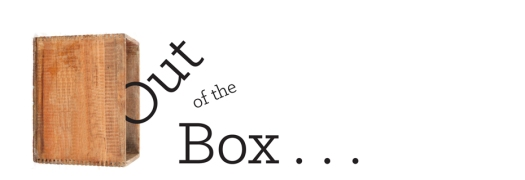 out-of-the-box-banner_0