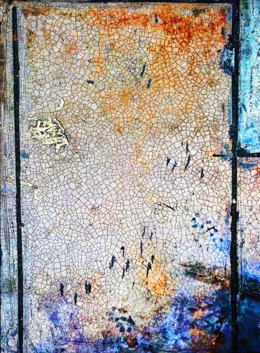 Floors selezione portfolio - 30