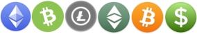 icone crypto3