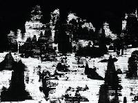 0255_the_sleeping_land_2013_100x70